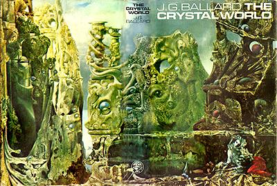 crystalcape3601.jpg