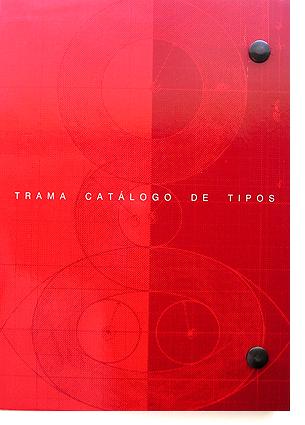manuelsilva1.jpg