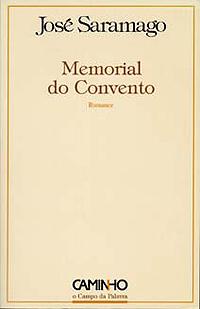 memorial_livro.jpg