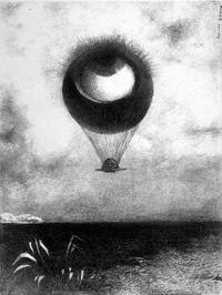 redon-eye-balloon.jpg