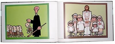 manta_caricaturas55.jpg
