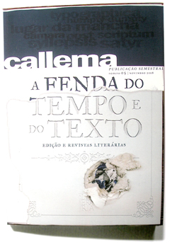 callema21