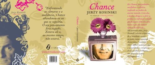 chance_capa1
