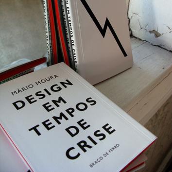 designtemposcrise