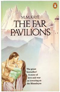 farpavillions