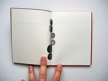 designtemposcrise1