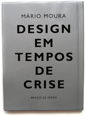 designtemposcrise4