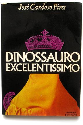 dinossauroexmo1