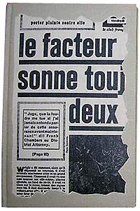faucheux11
