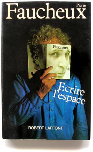 livrofaucheux1