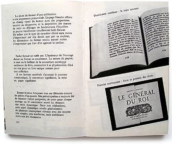 livrofaucheux5