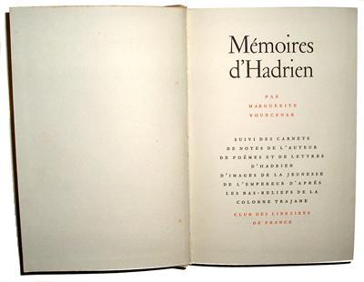 hadrien1
