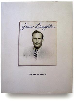 jlaughlin1