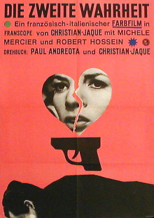 DDRposters_1967