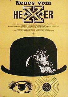 DDRposters_1970