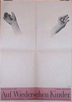 DDRposters_1987