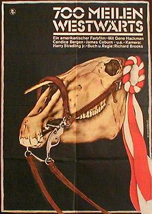 DDRposters_deMaiziere1977