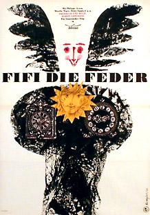 DDRposters_Ruddigkeit1966