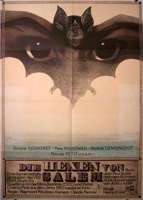 DDRposters_schallnau1975