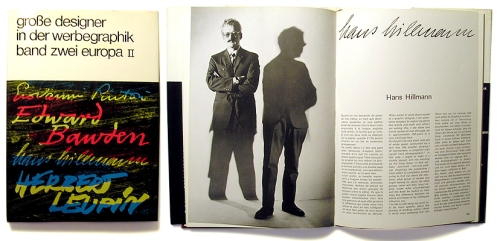 hanshillmann_book2