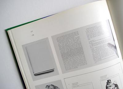 pushpin_book2