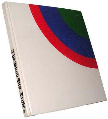 pushpin_bookcover