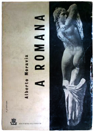 aromana1959