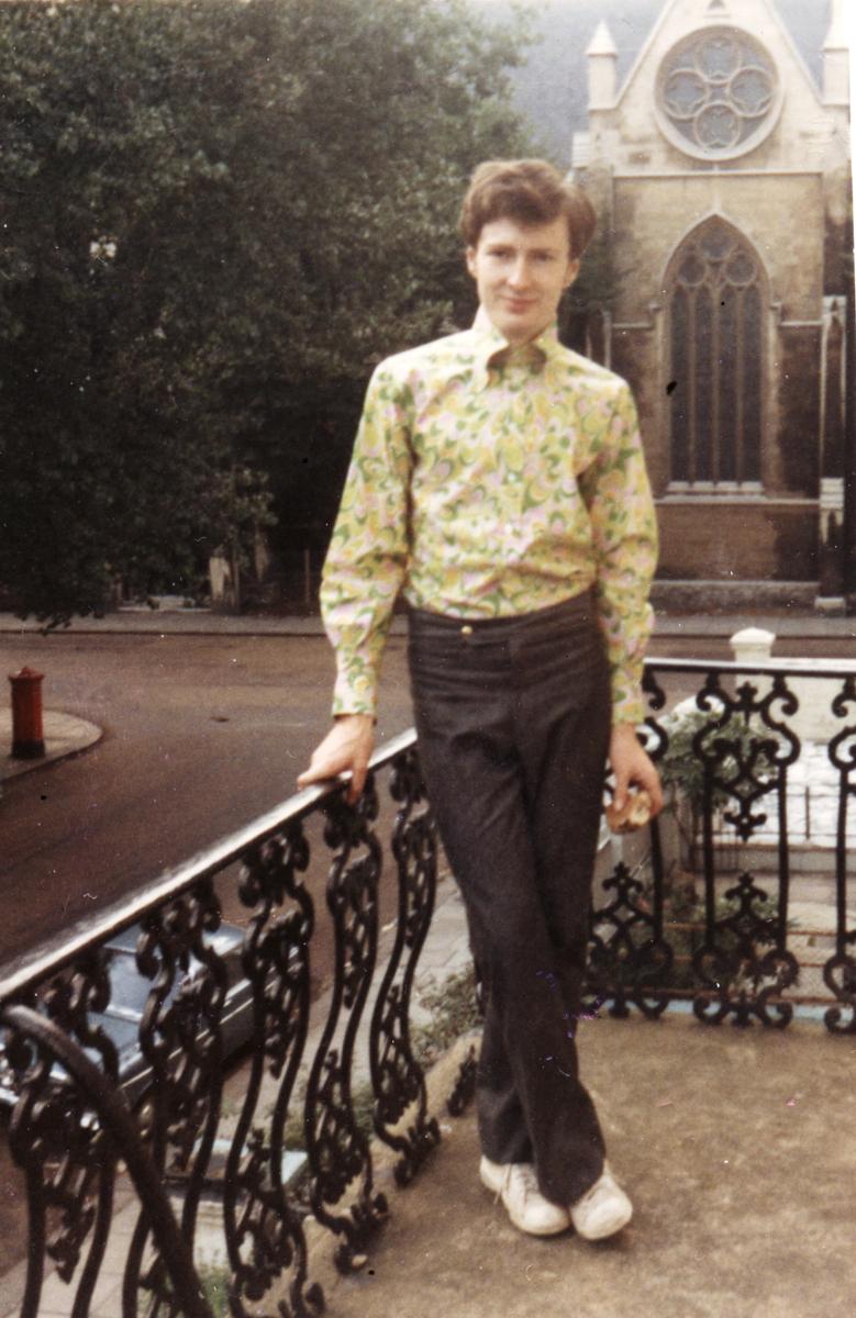 platt-august-1967.jpg