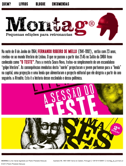 INTRO_MONTAG