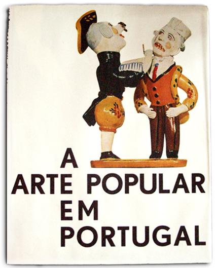 verbo_arte-popular