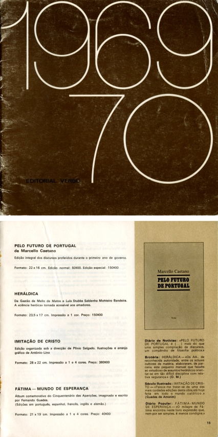 verbo_catalog_1969-70_3