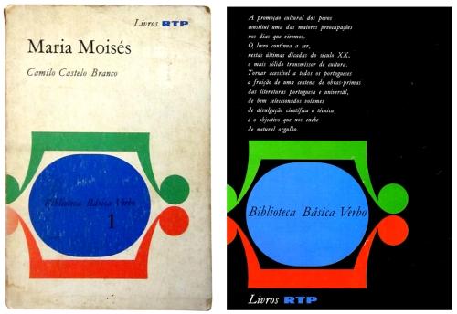 verbo_livrosRTP