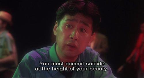 yokoo1_mishima1985