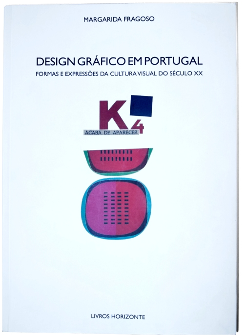 designgraficoportugal