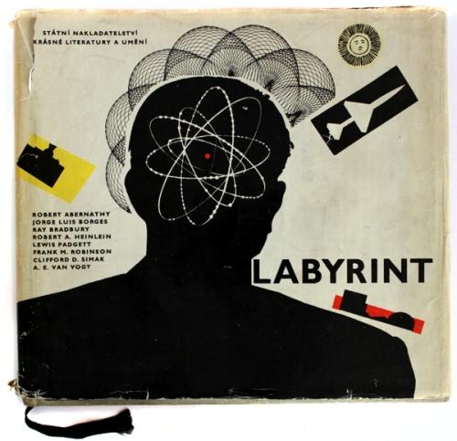 labyrint_1