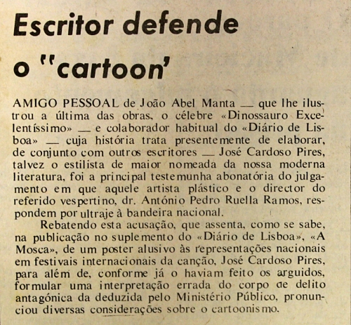 Bandeira_JAM_Expresso73