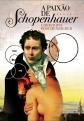 capa_schopenhauer