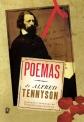 capa_tennyson