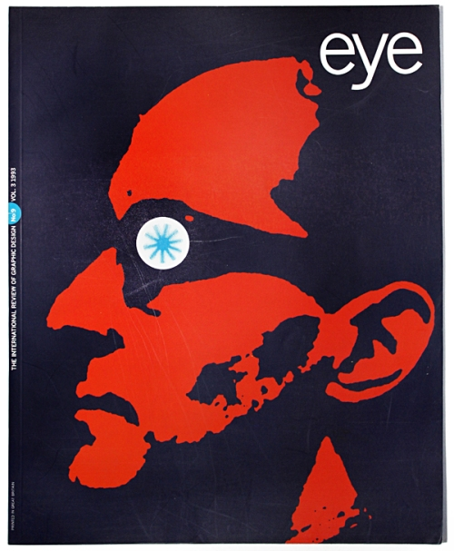 cieslewicz_eye1