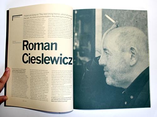 cieslewicz_eye2
