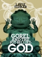 gorel_cover
