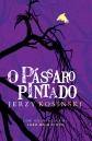 PassaroPintado_capa2