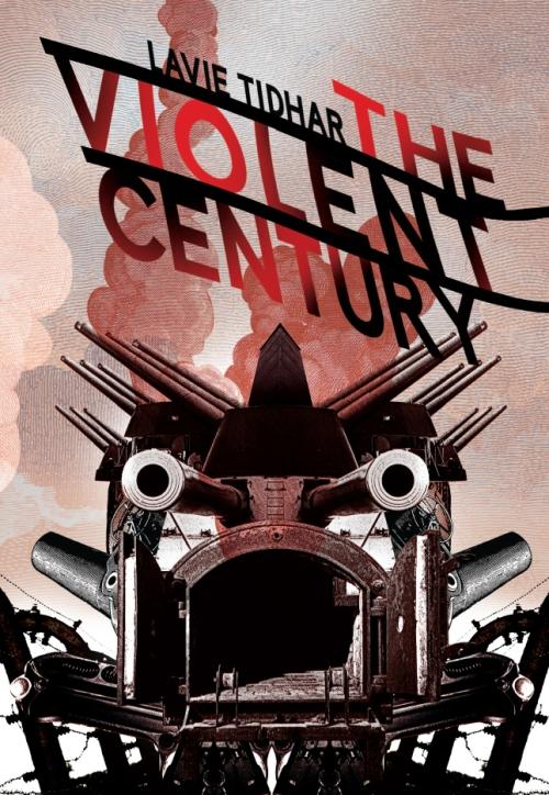Violent-Century_cover