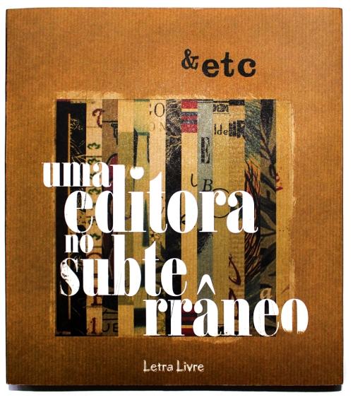 &etc_livro1