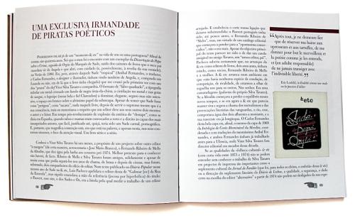 &etc_livro2