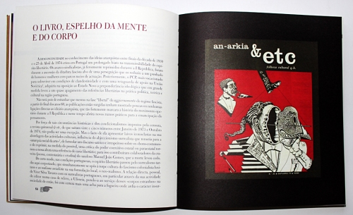 &etc_livro4
