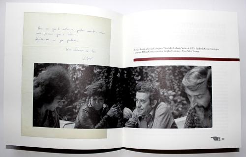 &etc_livro6