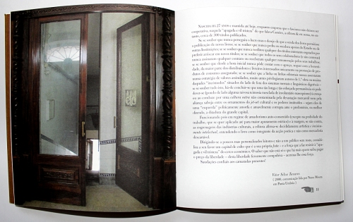 &etc_livro7