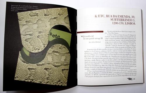&etc_livro8