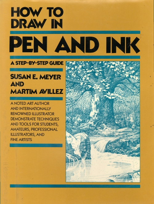 How-to-Draw-in-Pen-and-Ink-A-Step-by-Step-Guide
